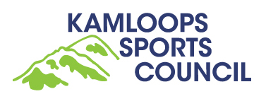 Notice of Kamloops Sports Council AGM Tuesday June 13th
