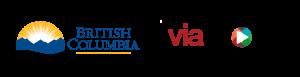 viaSport_BC_HighRes_Logo_0