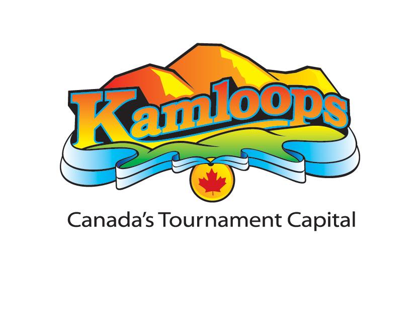 Experience Horseshoe's at the Kamloops Horseshoe club