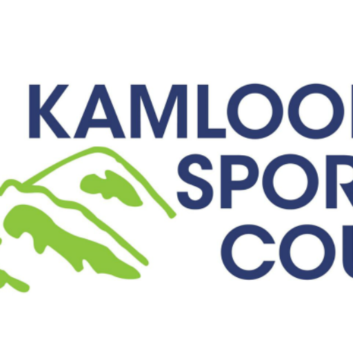 Kamloops Sports Council Election Results
