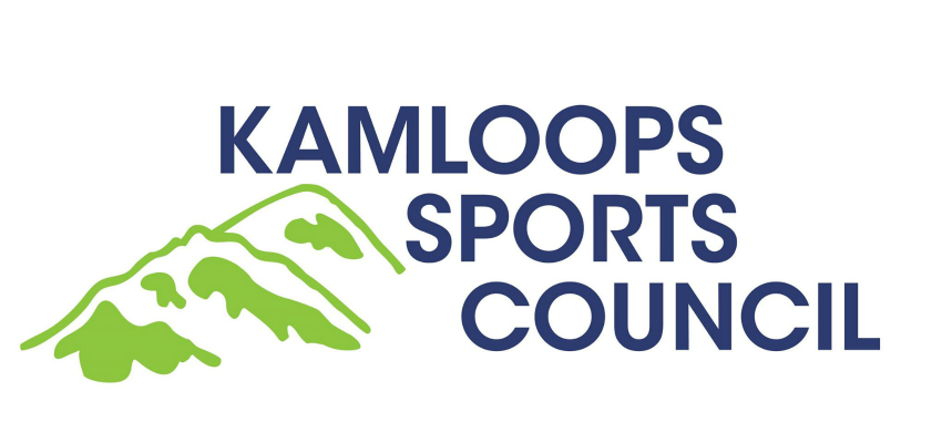 Intake for Kamloops Sports Council Annual Athletic Awards