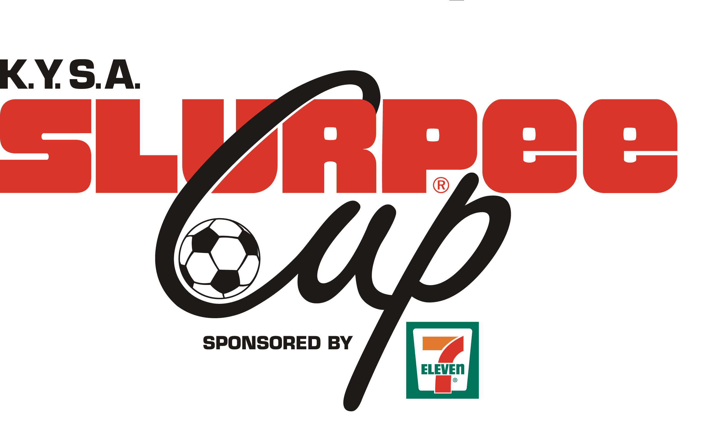 40th ANNIVERSARY KYSA SLURPEE CUP – MAY 19-21, 2018
