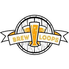 Volunteers needed for BrewLoops 2019 Festival