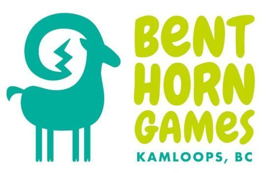 Bent Horn Games