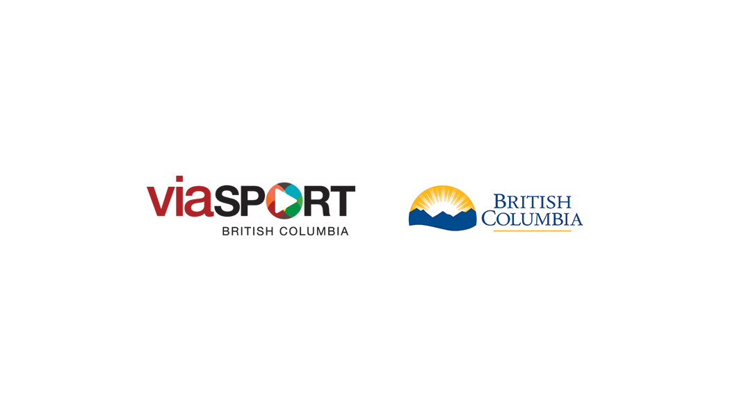 BC Government's Return to Sport