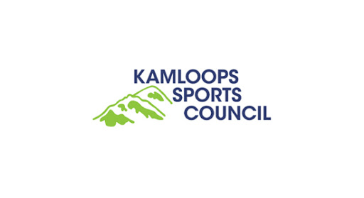 Date has been set for the Kamloops Sports Council's